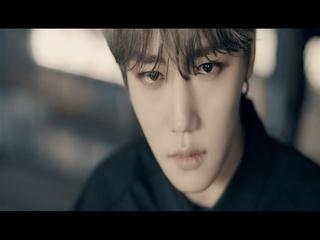 4th Mini Album 'Take A Leap' (Comeback Trailer #JANGJUN)