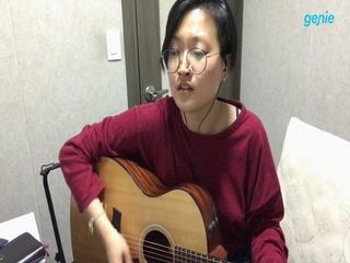 버둥 - [버둥과 요동치는 섬 part.1] '어린 이' Acoustic Live