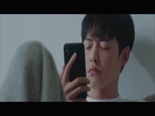 돌아오지마 (Feat. 동주)