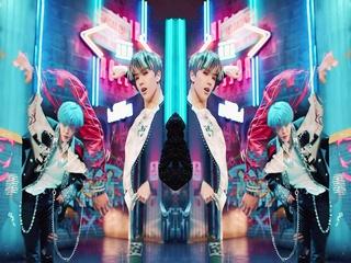 Ridin' (Will Not Fear Remix) (MV Teaser)