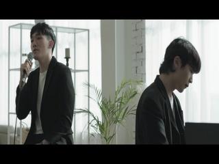 우리의 날 (Vocal by 규민)