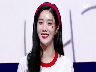 '미니 팬미팅' with 아이즈원(IZ*ONE)