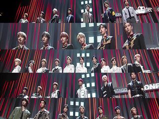 [최종회] <컴백전쟁 킹덤>을 향한 정면승부, 파이널 경연 Grand Opening