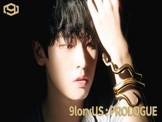 9loryUS : PROLOGUE