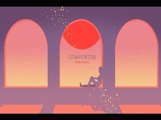 Comforter (Teaser)