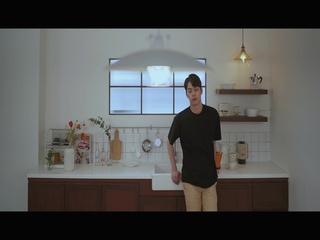 그때, 그날 (Feat. 김성태)