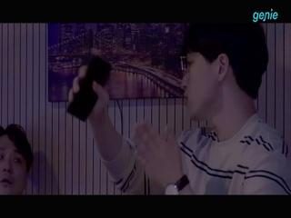 기련 - [Our Home] 발매 메이킹 영상