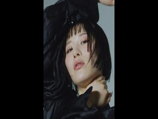 SUMIN (수민) - [XX,] EP