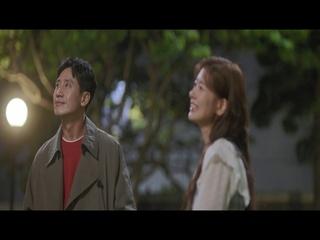 태평가 (Feat. 여재희)