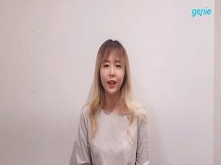 신지 (SHINJI) - [가두리횟집 OST Part. 2 (웹드라마)] 앨범 홍보 영상
