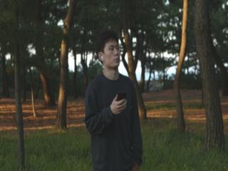 안아 (Prod. by Ojyun)