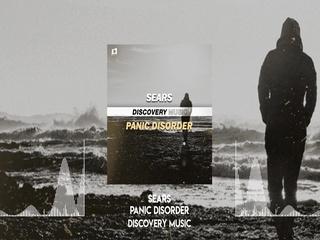 Panic Disorder (Radio Edit)