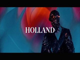 Mister Holland