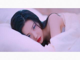 보라빛 밤 (pporappippam) (M/V Teaser)