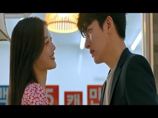 Love Ya (편의점 샛별이 OST Part.3)