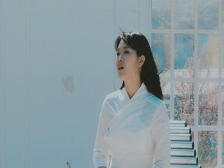빈 의자 (K-Pop 소녀 Ver.)