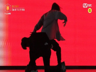 [1회 미리보기] (탄성주의) 박성훈 & 제이ㅣ 잠시 후 11시 첫방송