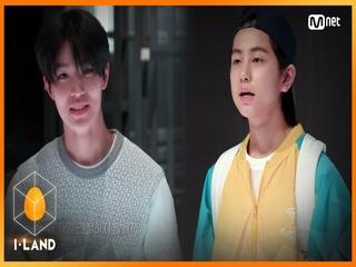 [1회] 4년간의 간절함 '최세온' & 탄성자아 큐티보이 '타키' 최종 합류!