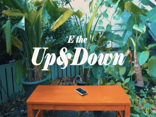 Up & Down (Feat. TOYCOIN)