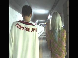 요를 붙이는 사이 (Feat. 헤이즈) (Prod. by dress) (Teaser)