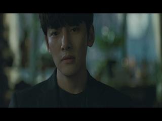 잠이 오지 않는 밤에 (편의점 샛별이 OST Part.4) (Teaser)