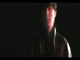 ANTIRIVER (Teaser)