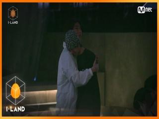 [NEXT WEEK] 아이랜드 ↔ 그라운드, 뒤바뀐 운명의 6인은?
