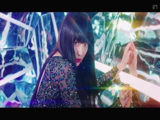 Monster (MV Teaser #2)