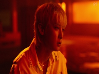 Nothin' (Track Music Video) (CHANYEOL Solo)
