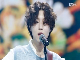 '최초 공개' 달콤 러브송♬ '유승우'의 '걸을까' 무대