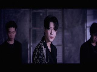 Call Me Right Now (Teaser)