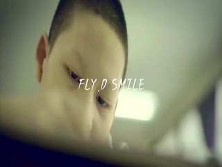 SMILE (Feat. 주하 & 은서 & 퍼플링)