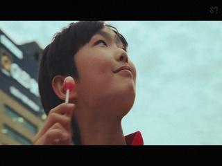 [SM STATION] 빨간 맛 (Red Flavor) (Orchestra Ver.)
