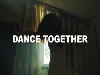 Dance Together (Teaser)