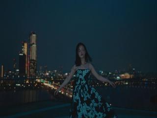 홀로 (Official MV Teaser 3)