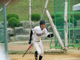 야구소년 (Teaser)
