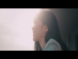 원아 (Teaser)