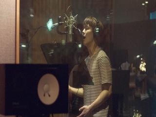 선 (線) (Feat. 폴킴)