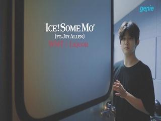 WMT & Liquor - [Ice! Some Mo'] Recording Making Film