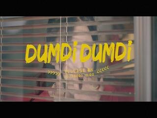 덤디덤디 (DUMDi DUMDi) (Teaser 1)