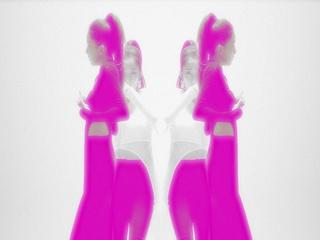 놀이 (Naughty) (Demicat Remix) (MV Teaser)