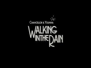 Walking In The Rain (Teaser 2)