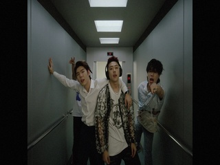 Beautiful (Feat. Gaho & Moti & 정진우)
