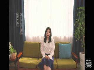 남겨진 한 페이지 (Feat. 유혜림)