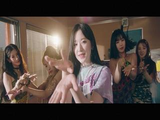 덤디덤디 (DUMDi DUMDi) (Teaser 2)