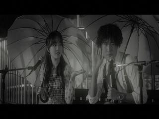 Walking In The Rain (Duet Film)