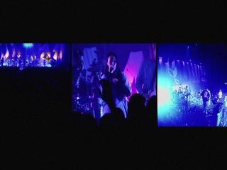 Glimpse (Live)