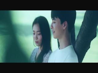 로맨틱한 바람 (Teaser)