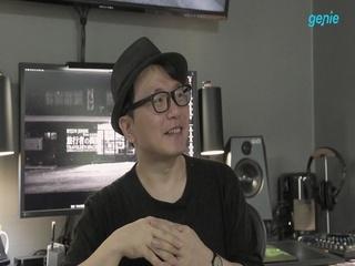 파울로시티 - [Komoidoi] '꽃' 제작기 영상