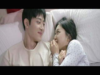 나가 (Drama Ver.) (Teaser)